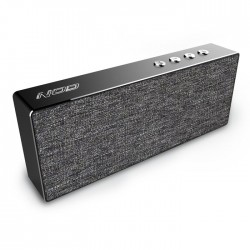 NOD B.FAB. Bluetooth speaker 5W