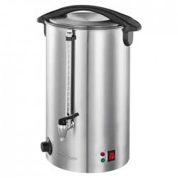 PC-HGA 1111 PROFI COOK Hot drinks machine
