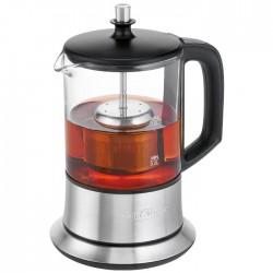 PC-TK 1165 Tea maker/kettle