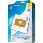 W7-53906/HQF ELECTROLUX