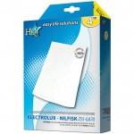 W7-50550/HQF ELECTROLUX-NILFISK