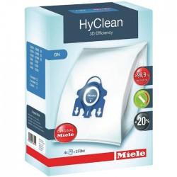 9917730 HyClean 3D Efficiency Dustbag type GN