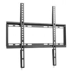 SUPERIOR 32-55 FIXED EXTRA SLIM TV WALL MOUNT