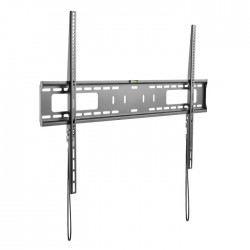 SUPERIOR 60-100 FIXED EXTRA SLIM TV WALL MOUNT