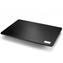 DEEPCOOL N1 BLACK NOTEBOOK COOLER
