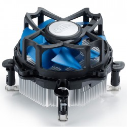 DEEPCOOL ALTA 7 DESKTOP CPU COOLER - INTEL SERIES