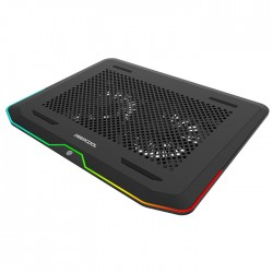 DEEPCOOL N80 RGB NOTEBOOK COOLER