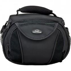 ESP ET153 BAG FOR CAMERA AND ACCESSORIES 20x13x14cm
