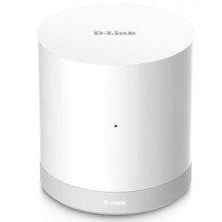 MYDLINK HOME DCH-G020 CONNECTION HUB GATEWAY (Z-WAVE)