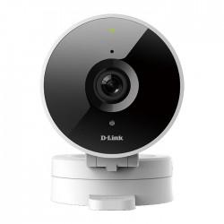 D-LINK DCS-8010LH HD WI-FI CAMERA
