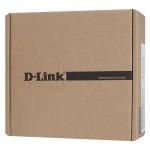 D-LINK DAP-3315 Wireless N PoE Outdoor Access Point
