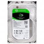 "SEAGATE BARRACUDA 2TB 3.5"" - ST2000DM008 INTERNAL HDD"
