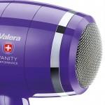 VALERA VANITY HI-POWER PRETTY PURPLE HAIRDRYER 2400W/VA 8605 PP