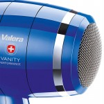 VALERA VANITY COMFORT ROYAL BLUE HAIRDRYER 2000W/VA 8601 RB