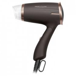 PC-HT 3009 BROWN BRONZE Hairdryer