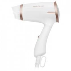 PC-HT 3009 WHITE CHAMPAGNER Hairdryer