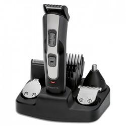 PC-BHT 3014 PROFI CARE Hair Trimmer Set