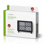 NEDIS VCFI217HEP HEPA Filter Philips FC8044