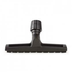 NEDIS VCBR110HF35 Parquet Floor Brush 35 mm