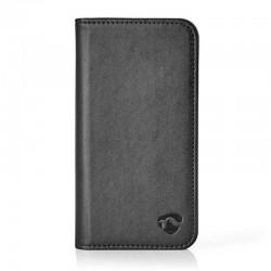NEDIS SWB20007BK Wallet Book for Apple iPhone 7 / 8 Black