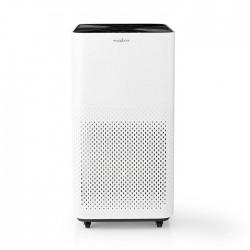 NEDIS AIPU300CWT Air Purifier 45 m2 30 - 54 dB Air Quality Indicator