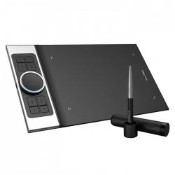 XP-PEN DECO Pro S Graphic tablet