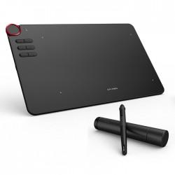 XP-PEN DECO 03 Graphic Tablet