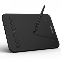 XP-PEN DECO Mini 4 Graphic Tablet
