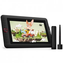 XP-PEN Artist 12 Pro Graphic Tablet