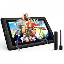 XP-PEN Artist 15.6 Pro Graphic Tablet