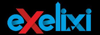 e-eXelixi.gr